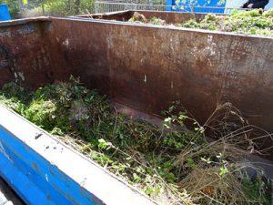 green-garden-waste