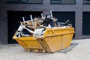 mixed-heavy-waste