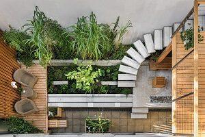 inner-city-garden