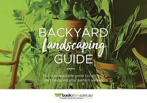 backyard-landscaping-guide